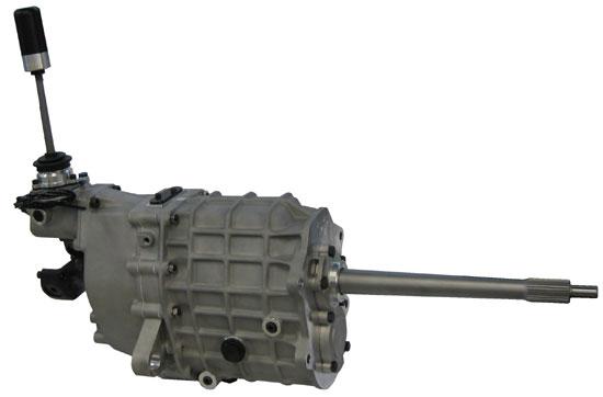 GRA-5