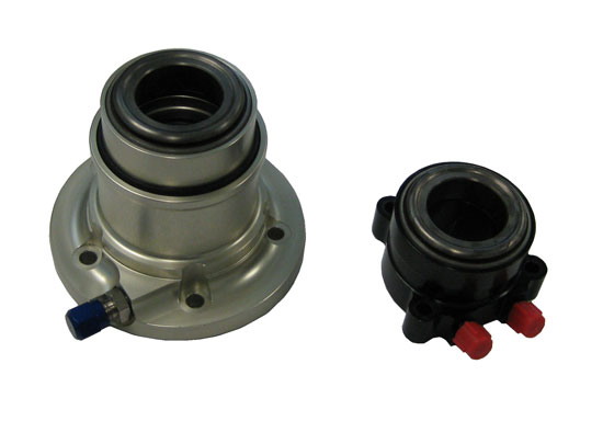 Clutch Release Cylinders